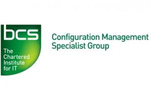 ITAM-BCS-Logo